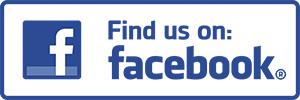 facebook-en