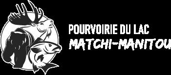 Matchi-Manitou Lake Outfitters